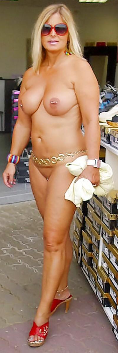 Привлекательные роскошные сучки со свелыми волосами - фото компиляция 20