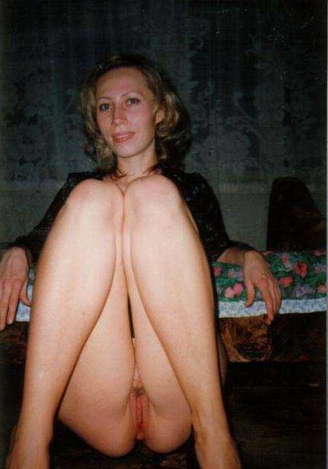 Частная порнушка 90х годов