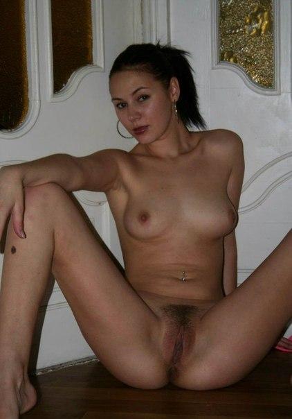 Сексапильные девушки любят сосать члены ххх фото